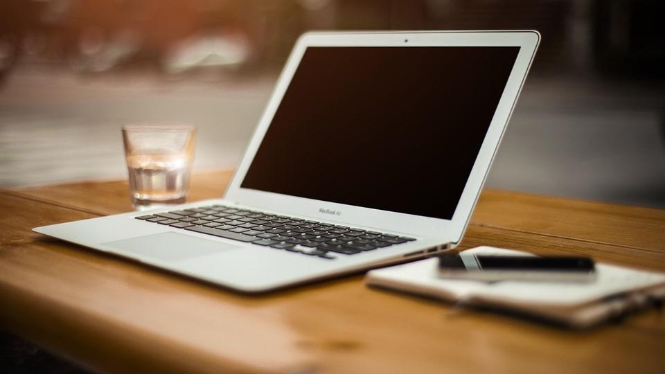 Je kennispartner voor online
